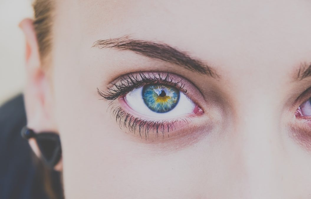 LASIK Eye Surgery: Benefits and What to Expect