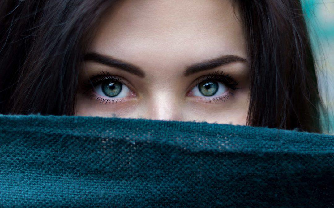 Cataract Symptoms, Diagnosis, and Treatment – Explained